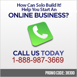 Site Build It!- How can SBI! Build You a Successful Online Business?